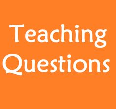 Learn how to teach a child to ask and answer questions appropriately | Another monster resource from Speech and Language Kids!