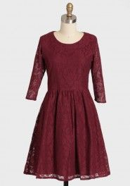 astoria lace dress by Mata Traders