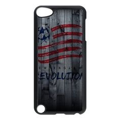 zycbaby-01328 Team New England Revolution MLS USA Soccer Design 3D Printed Case Cover for iPod Touch 5th, Major League Soccer by zycbaby, http://www.amazon.com/dp/B00EM3RTWI/ref=cm_sw_r_pi_dp_fDcesb16SSTGB