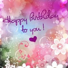 "Search Results for ""happy birthday wallpaper for mobile phone"" – Adorable Wallpapers Happy Birthday Status, Birthday Posts, Happy Birthday Pictures, Happy Birthday Messages, Happy Birthday Greetings, Birthday Love, Happy Birthday Beautiful Friend, Happy Birthday Wishes For A Friend, Birthday Ideas"