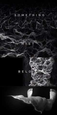 "Screens from ""Axwell / Ingrosso - Something New (Lyric Video)"""