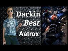những pha xử lý hay Best Aatrox in the World? - Darkin Aatrox Montage - League of Legends 2016 - http://cliplmht.us/2017/02/13/nhung-pha-xu-ly-hay-best-aatrox-in-the-world-darkin-aatrox-montage-league-of-legends-2016/