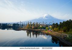 Find Fujisan stock images in HD and millions of other royalty-free stock photos, illustrations and vectors in the Shutterstock collection. Thousands of new, high-quality pictures added every day.