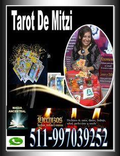 www.mitzitarotvidente.es.tl citas 996047523-997039252
