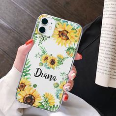 Kpop Phone Cases, Iphone Phone Cases, Iphone Case Covers, Iphone 11, Cute Cases, Cute Phone Cases, Diy Phone Case, Cool Wallpapers For Phones, Cute Cartoon Wallpapers