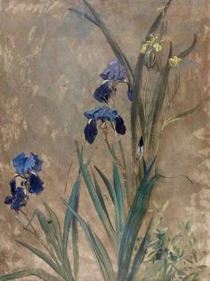 Rudolf Ribarz (1848–1904)