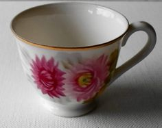 Weekend in Pink by Dennis and Kay on Etsy