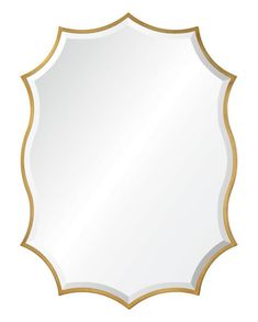 43 Mirror Mirror On The Wall Ideas Mirror Mirror Wall Mirror Decor