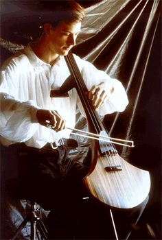 The Standard, Air Travel Cello, and Orion cellos are available with a full range of options and custom features. Electric Cello, Musical Instruments, Violin, Musicals, Cellos, Guitars, Bass, Coffee, Building