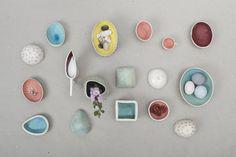 Pottery, Ceramics, Simple, Color, Facebook, Pottery Pots, Colour, Ceramic Art, Clay Crafts