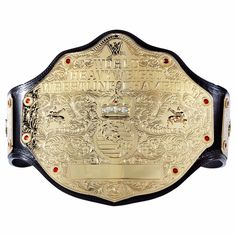 WWE World Heavyweight Championship Commemorative Title Belt - http://bestsellerlist.co.uk/wwe-world-heavyweight-championship-commemorative-title-belt/
