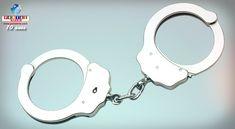 Depois de cometer um acidente na quarta-feira fugiu do local. Mais tarde se apresentou na delegacia e foi preso.