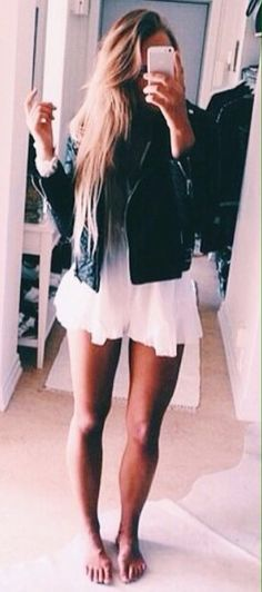 i want my legs to look like her legs