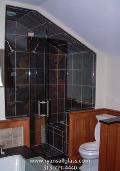 1000 images about shower enclosures on pinterest glass for All glass shower