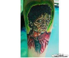 Google Image Result for http://amazingdata.com/mediadata24/Image/hot_weird_funny_amazing_cool_michael-jackson-tattoo-7_200907251645563353.jpg