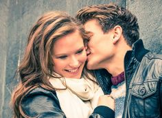 Could these 36 questions help you form the most intimate relationship of your life?