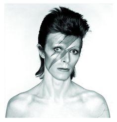 Ziggy #celebrities, #pinsland, https://itunes.apple.com/us/app/id508760385