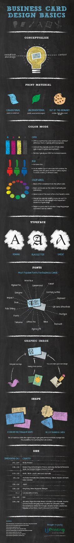 http://editorial.designtaxi.com/news-businesscarddesign300913/bigimage.jpg
