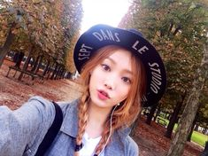 From with 1987 studio] Lee sung kyung model Korean Actresses, Korean Actors, Actors & Actresses, Korean Beauty, Asian Beauty, Korean Girl, Asian Girl, Jong Hyuk, Swag Couples