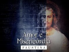 Diario Santa Faustina, Cover, Books, Movie Posters, Amor, Divine Mercy, Libros, Book, Film Poster