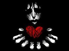 Emo Love | Emo Love