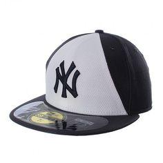 Gorra del actual campeón de la serie mundial New York Yankeesconmemorativa  del juego de las estrellas 1d68b2b594b