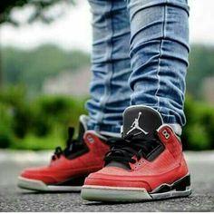 78b500e34c1 Air jordan. Elen White · Footwear · Nike SB Paul Rodriguez ...