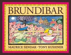 Brundibar; Aninku and Pepicek find their mother sick one morning, they need to buy her milk to make her better. The brother and sister go to town to make money by singing. But a hurdy-gurdy grinder, Brundibar, chases them away. They are helped by three talking animals and three hundred schoolchildren, to defeat the bully. Brundibar is based on a Czech opera for children that was performed fifty-five times by the children of Terezin, a Nazi concentration camp in 1943.