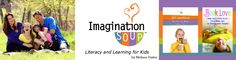 Handwriting Matters — and We Need to Teach It – Imagination Soup Fun Learning and Play Activities for Kids