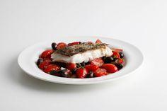 Jak se udržují fit lidé, kteří většinu dne vaří?