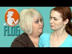 :D  Oh Felicia Day, you're so awesome, and I will try and make that sushi!