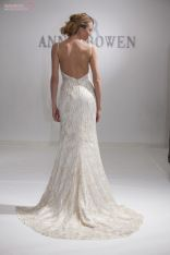 anne bowen 2014 wedding gown (12)