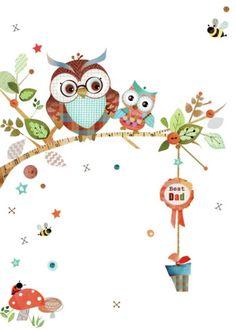 Lynn Horrabin - owls daddy sent.jpg