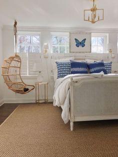 Room Ideas Bedroom, Home Bedroom, Bedroom Decor, Bedroom Inspo, Bedroom Themes, Decoration Inspiration, Room Inspiration, Interior Inspiration, Cute Room Decor