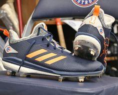 a28259198dc8 10 Best Baseball Cleats images   Softball cleats, Baseball shoes ...