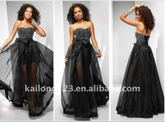 Google-Ergebnis für http://img.alibaba.com/wsphoto/v0/516371027_1/Fantastic-Strapless-Sweetheart-Floor-length-Bow-Beaded-Stones-Black-Satin-Organza-Black-Prom-Dress.jpg