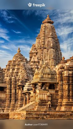 Rishikesh, Varanasi, Agra, Taj Mahal, Travel And Tourism, Empire State Building, Culture, Stock Photos, Architecture