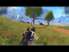A moment in pubg mobile Chicken Chicken Dinner 11 | M4F TINTIN #pubgmobile Mobile Video, In This Moment, Chicken, Dinner, Video Game, Tintin, Suppers, Video Games, Buffalo Chicken