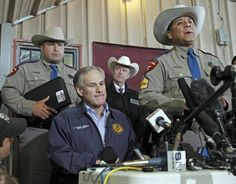 Five months after an ammonium nitrate explosion that killed 15 people in West, Attorney General Greg Abbott received a $25,000 contribution from a first-time donor to his political campaigns — the head of Koch Industries' fertilizer division and the son of one of the Koch Brothers.
