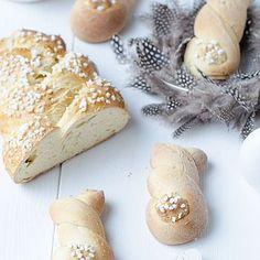 Kardinalschnitte Camembert Cheese, Bread, Baking, Desserts, Recipes, Jam Jam, Stollen, Tiramisu, Cakes