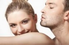 Duet relatiebemiddeling - 'Ik mis mijn romance'