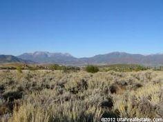 6.72 acres $189,500 3860 E Greenerhills