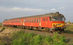 Btx 036 Pocsaj-Esztár 2009.10.27. Rail Train, Combustion Engine, Light Rail, Commercial Vehicle, Locomotive, Diesel, Vehicles, Model Trains, Europe