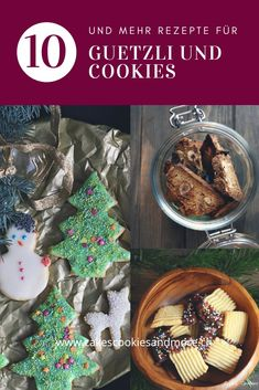 Major Minerals: Electrolytes - Tricks of healthy life Body Cells, Xmas, Christmas Ornaments, International Recipes, Cookie Recipes, Healthy Life, Good Food, Sweets, Cookies