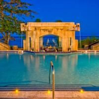 Holiday Inn Resort #Montego Bay All Inclusive