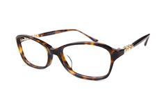 b0c3303cfb3d Tortoiseshell   glasses for women   Glasseslit.com