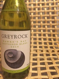 9/10 (5 EUR) NEW ZELAND Sauvignon Blanc