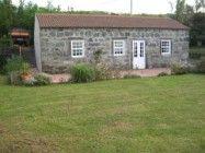 Great Villa for rent in Cedros Portugal Azoren 369,00