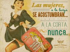 Remedios Mágicos Humor Retro, Best Quotes, Funny Quotes, Humor Quotes, Illustrations And Posters, Funny Pictures, Funny Pics, Pin Up, Lol