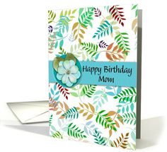 147 Best Birthday Cards Images Greeting Cards Anniversary Cards